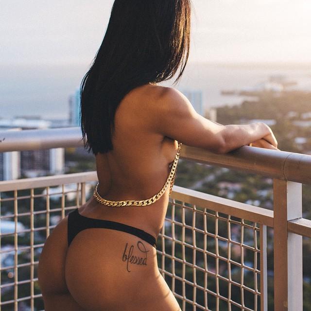 Elise henry nude katya 53 Nude